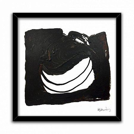 Abstrato X