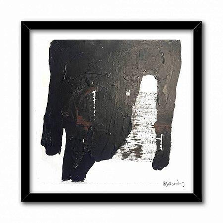 Abstrato VIII