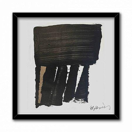 Abstrato VI