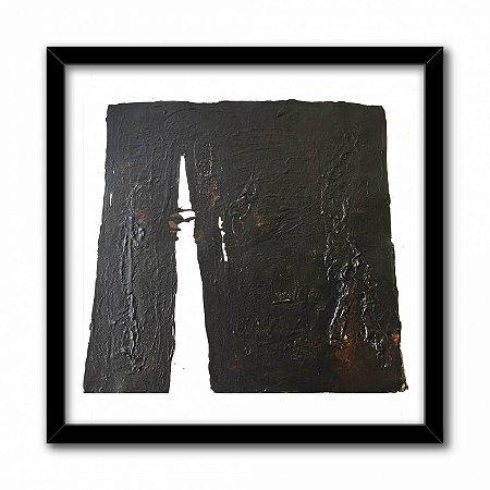 Abstrato IV
