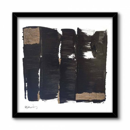 Abstrato III