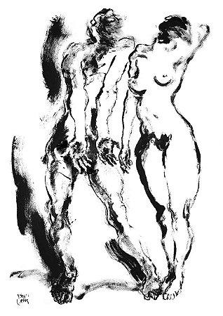 Duas Figuras