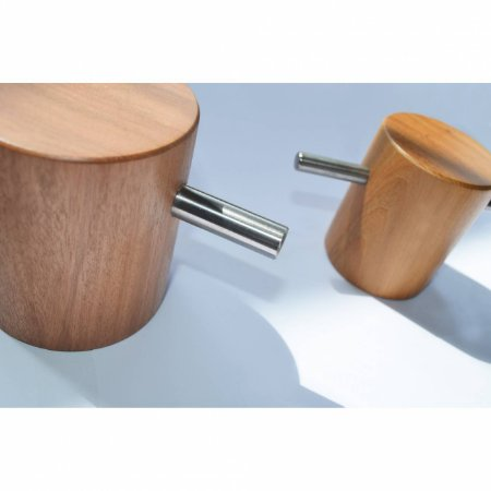 Conjunto Penduradores (2 peças)