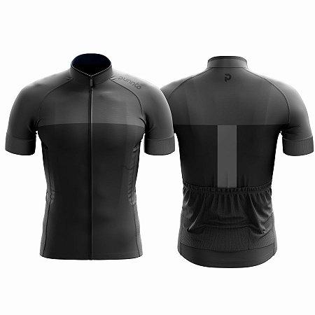 Camiseta Bike Elite Punnto ActiveLife Dry