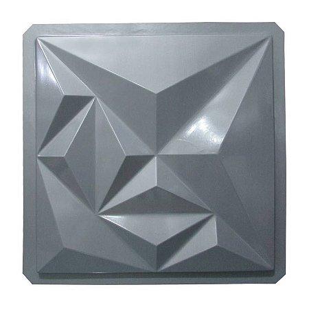 Forma Diamond PRO - 39 x 39 cm
