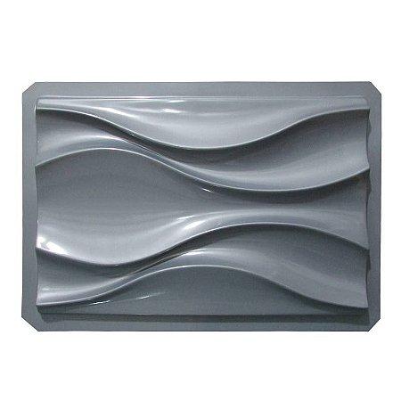 Forma Dunas - 44 x 29,5 cm