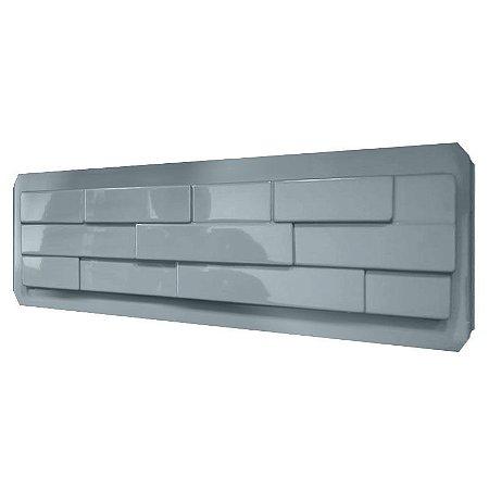 Moldura PRO 603 - 50 x 10 cm