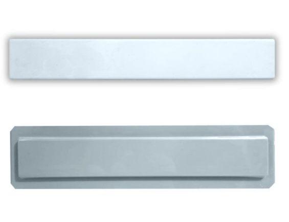 Moldura PRO 616 - 50 x 08 cm