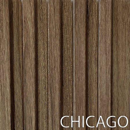 Painel Ripado Chicago