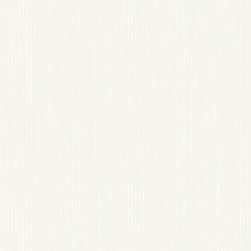 Papel De Parede Vinilico Helena CW8450