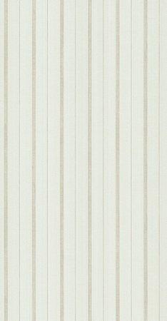 Papel De Parede Vinilico Garden SZ003052