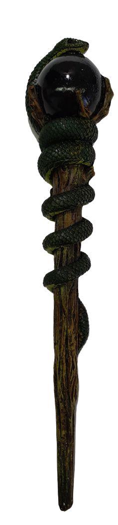 Varinha Cobra Importado