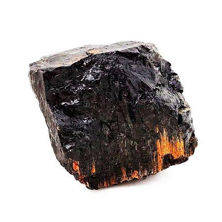 Turmalina Negra para Ambientes 357gr