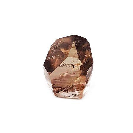 Cristal Elestial 65gr (Qualidade Extra)