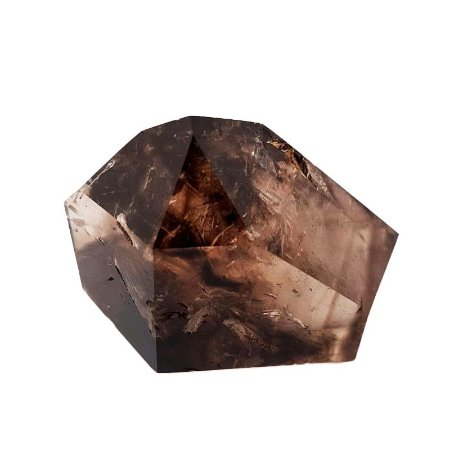 Cristal elestial 179gr (Qualidade Extra)