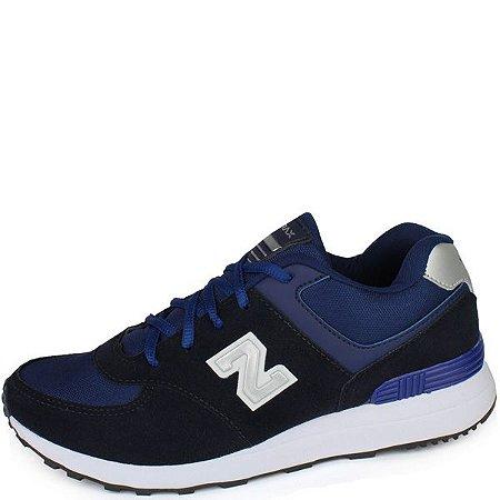Tênis Vorax Shoes 130574C 34/39  Caixa Com 6 Pares