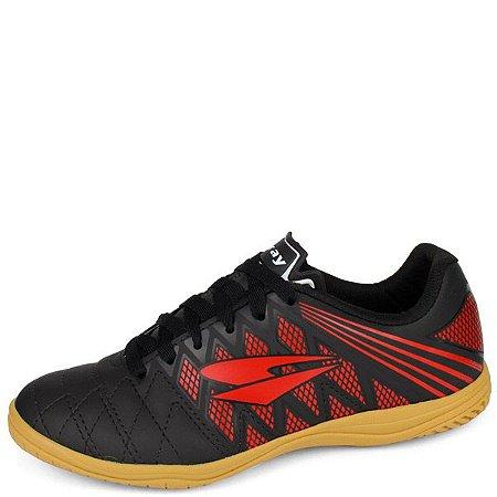Chuteira Dray Futsal 315.1014.300 38/43  Caixa Com 6 Pares