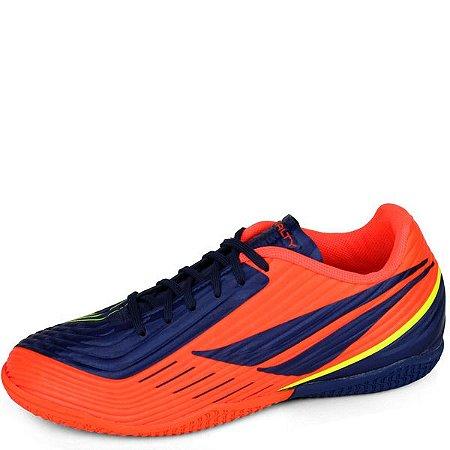 Chuteira Penalty Futsal 1242.1261.07 38/43  Caixa Com 6 Pares