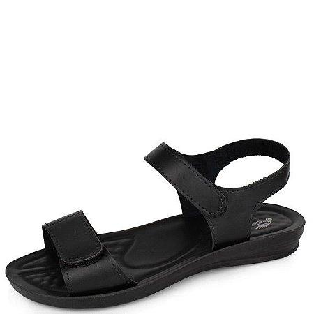 Sandália Feet Life 4060 34/39 Caixa Com 6 Pares