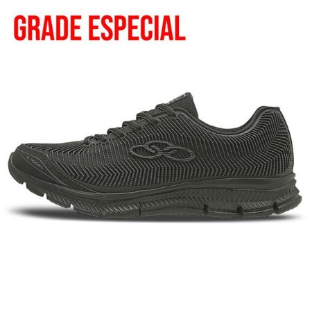 Tênis Olympikus Proof 853 44/47  Grade Especial