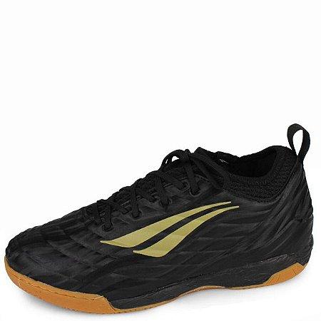 Chuteira Penalty Futsal 12422169040 38/43  Caixa Com 6 Pares