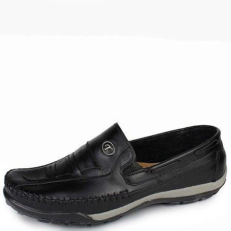 Sapato Tertuliano Franca 76 38/43 Caixa Com 6 Pares