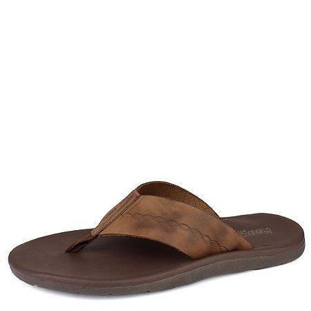 Sandália Itapuã 18804F17 38/43 Caixa Com 12 Pares