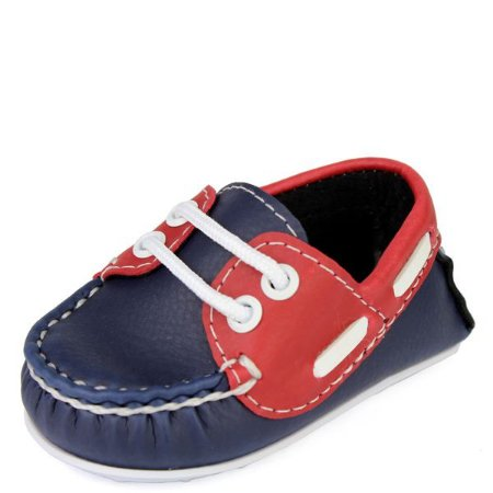 Sapato Mili 900 13/20 Caixa Com 12 Pares