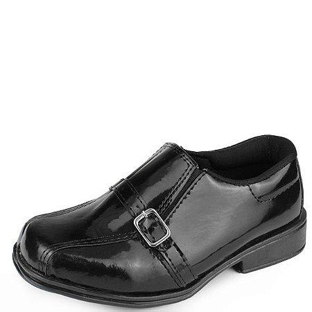 Sapato Passobelle 005101 28/36 Caixa Com 12 Pares