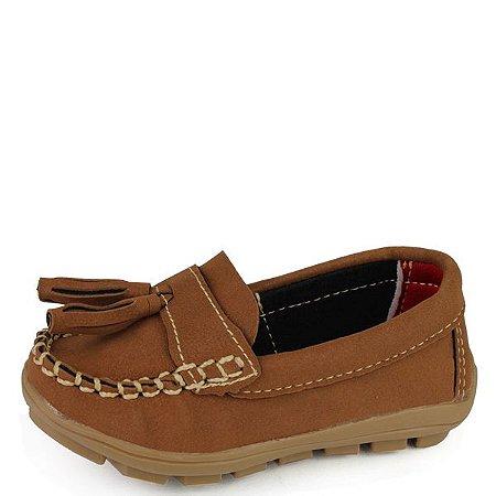 Sapato Mini Passo 113.34.27 20/27 Caixa com 12 Pares