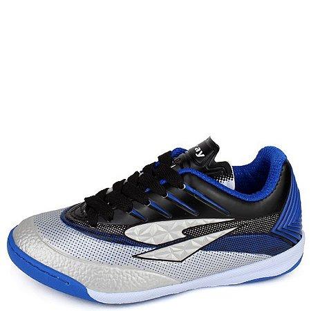 Chuteira Dray Futsal 375.1215.50 28/36 Caixa Com 12 Pares