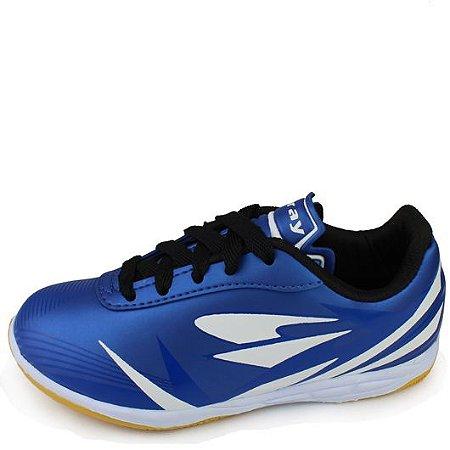 Chuteira Dray Futsal 311.3311.83 28/36 Caixa Com 12 Pares