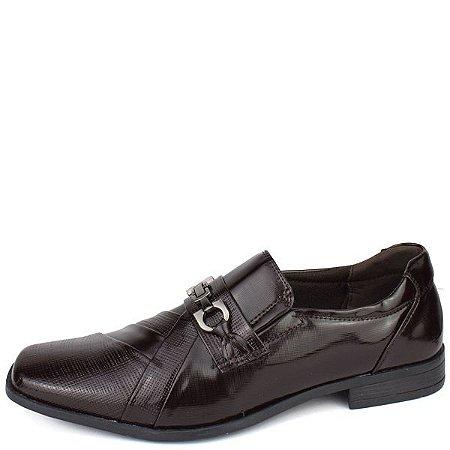 Sapato Broken Rules 87106 37/43 Caixa Com 12 Pares