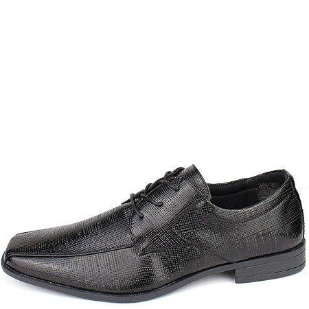 Sapato Broken Rules 87101 37/43 Caixa Com 12 Pares
