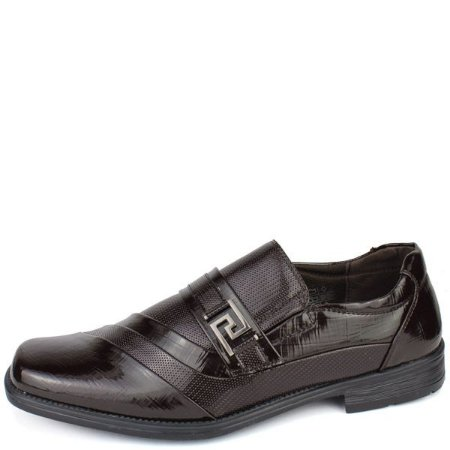 Sapato Broken Rules 87071 37/43 Caixa Com 12 Pares