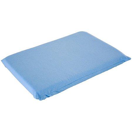 Travesseiro antissufocante soft
