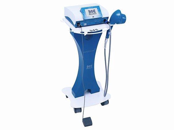 Sonofocus Ibramed - Aparelho de Ultrassom Cavitacional ou Lipocavitação/Ultracavitação