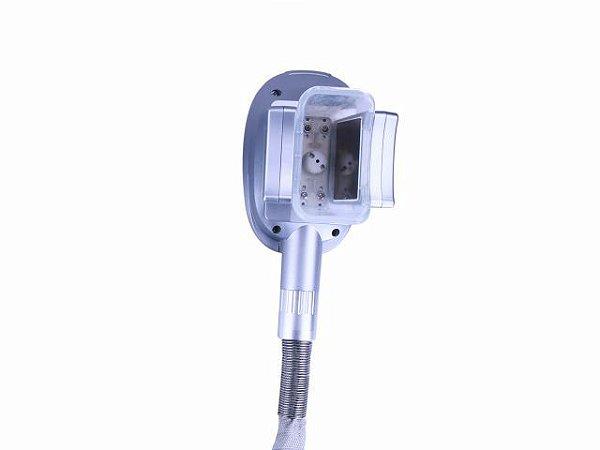 Aplicador Polarys - Ibramed - Para Criolipólise tamanho P