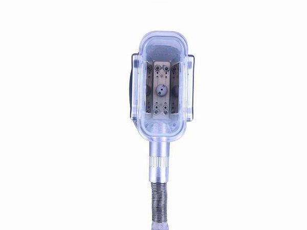 Aplicador Polarys - Ibramed - Para Criolipólise tamanho M