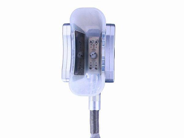 Aplicador Polarys - Ibramed - Para Criolipólise tamanho G