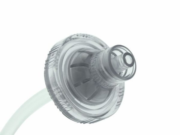 Equipo para Carboxiterapia - Descartável - Medsonda