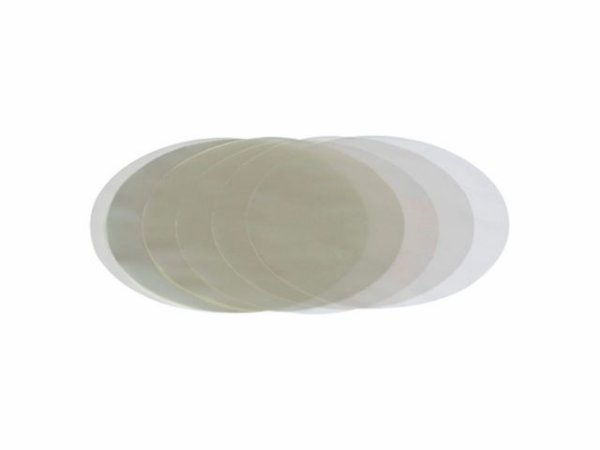 Membrana Plástica para Manopla Soon - 50un - Tonederm