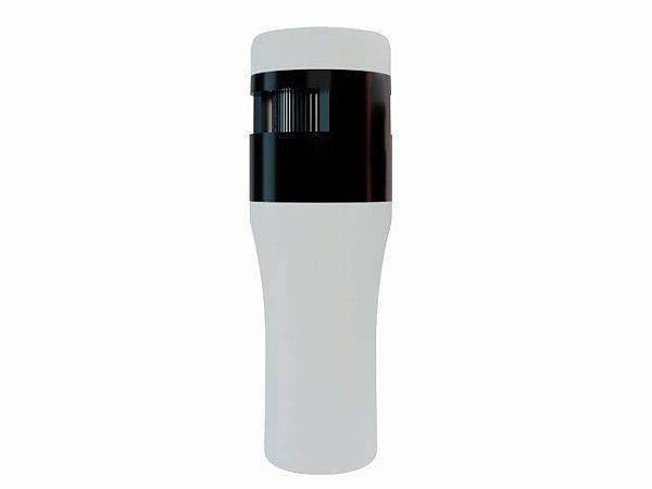 Aplicador de Criofrequência - Reposição - Para Ethernia Cold Smart - Medical San