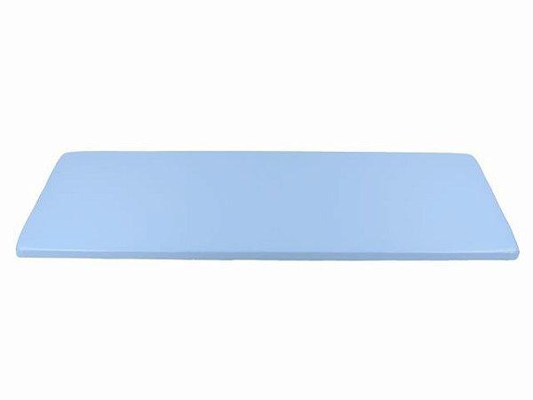 Estofamento Cadillac - Linha Classic - Arktus azul claro
