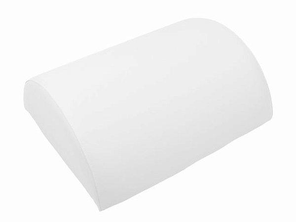 Estofamento Ladder Barrel - Linha Classic - Arktus branco