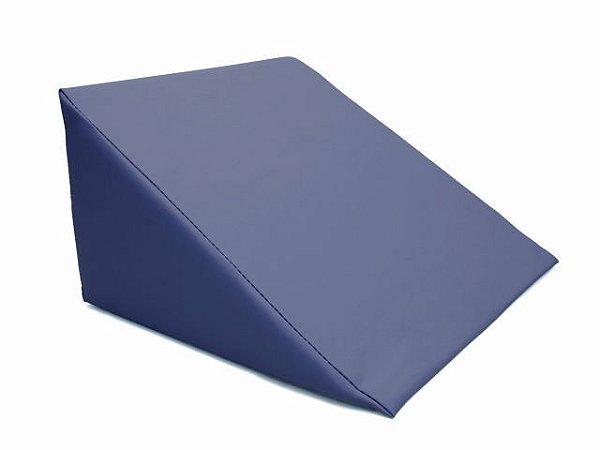 Cunha Grande para Posicionamento - Arktus azul escuro