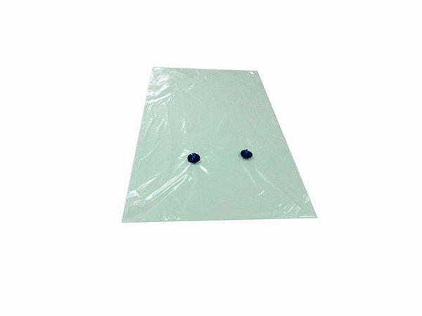 BAG - Bolsa Plástica para Oxy - Tonederm