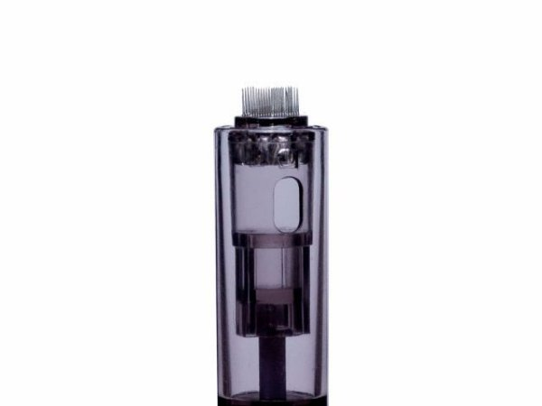 Cartucho Smart K Para Smart Derma Pen - 10un - Smart GR 36 agulhas