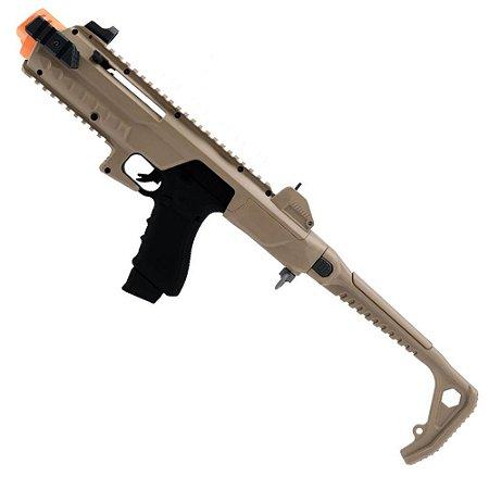 Kit Roni para Glock ARMORER WORKS AW-K03002