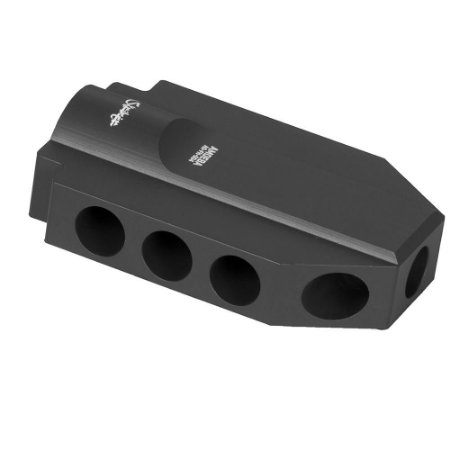 Flash Hider ARES AMOEBA Sniper Striker S1